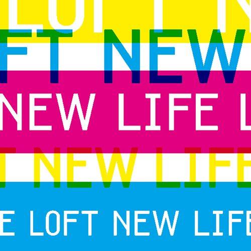 LOFT NEW LIFE 2012