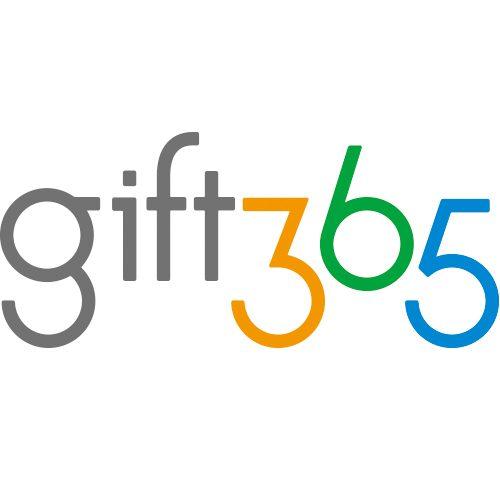 gift365