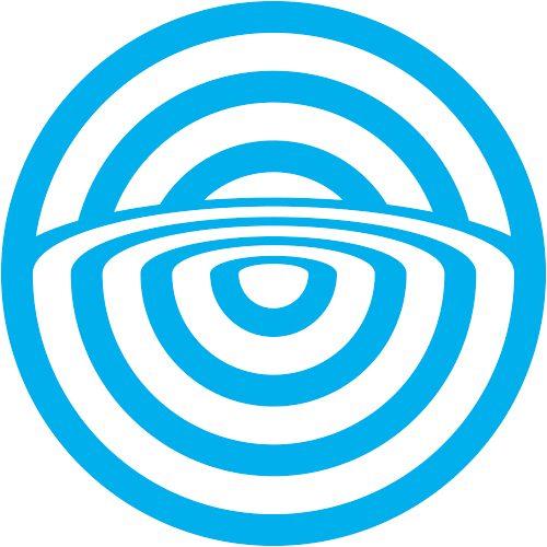 公益財団法人日本デザイン振興会
