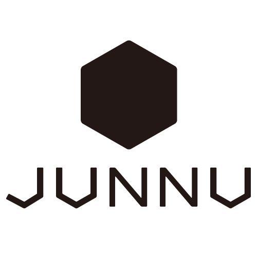 JUNNU Renewal