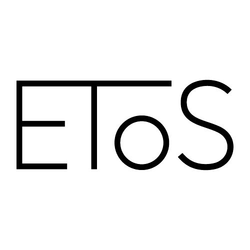 EToS 江戸東京研究センター