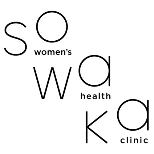 sowaka women's health clinic